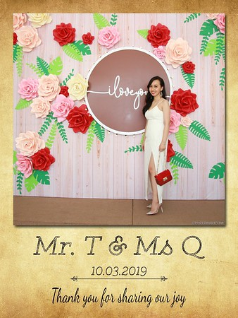 TQ-Wedding-instant-print-photobooth-chup-hinh-in-anh-lay-lien-Tiec-cuoi-WefieBox-photobooth-vietnam-018
