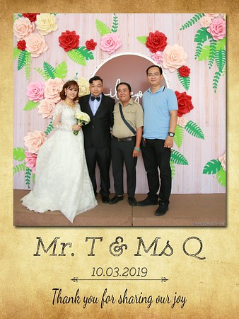 TQ-Wedding-instant-print-photobooth-chup-hinh-in-anh-lay-lien-Tiec-cuoi-WefieBox-photobooth-vietnam-042