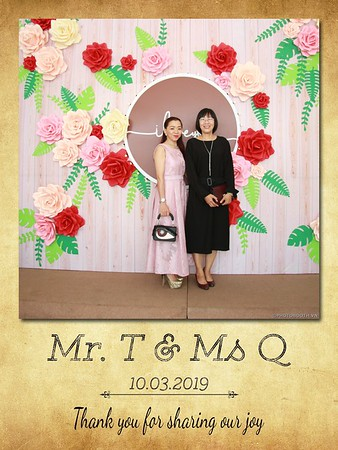 TQ-Wedding-instant-print-photobooth-chup-hinh-in-anh-lay-lien-Tiec-cuoi-WefieBox-photobooth-vietnam-029