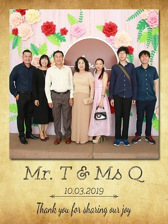 TQ-Wedding-instant-print-photobooth-chup-hinh-in-anh-lay-lien-Tiec-cuoi-WefieBox-photobooth-vietnam-025