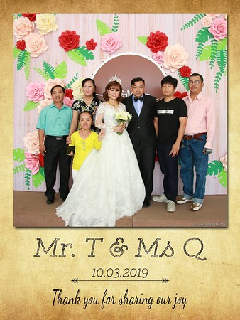TQ-Wedding-instant-print-photobooth-chup-hinh-in-anh-lay-lien-Tiec-cuoi-WefieBox-photobooth-vietnam-043