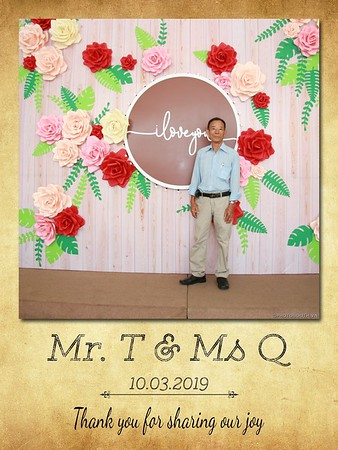 TQ-Wedding-instant-print-photobooth-chup-hinh-in-anh-lay-lien-Tiec-cuoi-WefieBox-photobooth-vietnam-033
