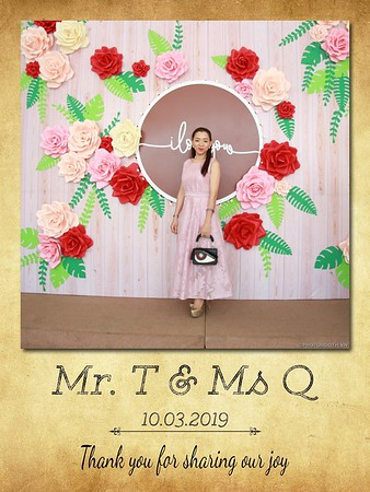 TQ-Wedding-instant-print-photobooth-chup-hinh-in-anh-lay-lien-Tiec-cuoi-WefieBox-photobooth-vietnam-031