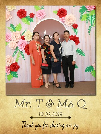 TQ-Wedding-instant-print-photobooth-chup-hinh-in-anh-lay-lien-Tiec-cuoi-WefieBox-photobooth-vietnam-015