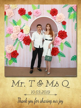 TQ-Wedding-instant-print-photobooth-chup-hinh-in-anh-lay-lien-Tiec-cuoi-WefieBox-photobooth-vietnam-006