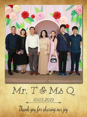 TQ-Wedding-instant-print-photobooth-chup-hinh-in-anh-lay-lien-Tiec-cuoi-WefieBox-photobooth-vietnam-026