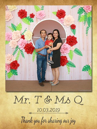 TQ-Wedding-instant-print-photobooth-chup-hinh-in-anh-lay-lien-Tiec-cuoi-WefieBox-photobooth-vietnam-012