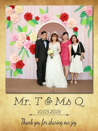 TQ-Wedding-instant-print-photobooth-chup-hinh-in-anh-lay-lien-Tiec-cuoi-WefieBox-photobooth-vietnam-038