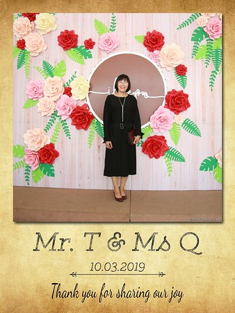 TQ-Wedding-instant-print-photobooth-chup-hinh-in-anh-lay-lien-Tiec-cuoi-WefieBox-photobooth-vietnam-028