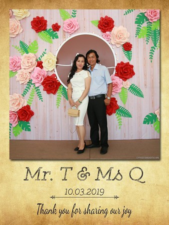 TQ-Wedding-instant-print-photobooth-chup-hinh-in-anh-lay-lien-Tiec-cuoi-WefieBox-photobooth-vietnam-001