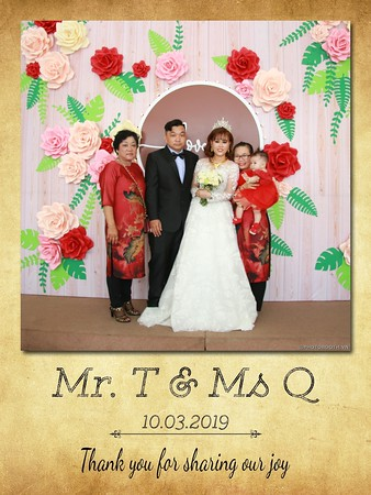 TQ-Wedding-instant-print-photobooth-chup-hinh-in-anh-lay-lien-Tiec-cuoi-WefieBox-photobooth-vietnam-037