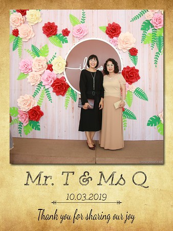 TQ-Wedding-instant-print-photobooth-chup-hinh-in-anh-lay-lien-Tiec-cuoi-WefieBox-photobooth-vietnam-027