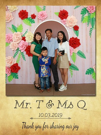 TQ-Wedding-instant-print-photobooth-chup-hinh-in-anh-lay-lien-Tiec-cuoi-WefieBox-photobooth-vietnam-010