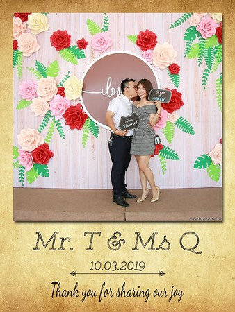 TQ-Wedding-instant-print-photobooth-chup-hinh-in-anh-lay-lien-Tiec-cuoi-WefieBox-photobooth-vietnam-008
