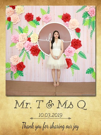 TQ-Wedding-instant-print-photobooth-chup-hinh-in-anh-lay-lien-Tiec-cuoi-WefieBox-photobooth-vietnam-035