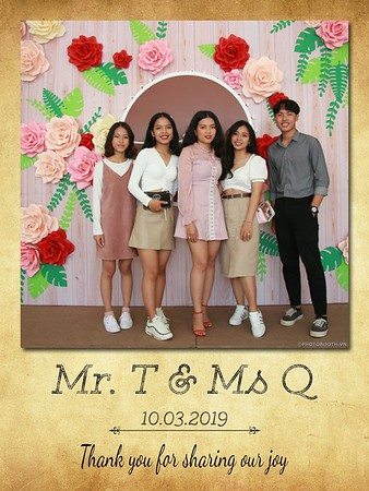 TQ-Wedding-instant-print-photobooth-chup-hinh-in-anh-lay-lien-Tiec-cuoi-WefieBox-photobooth-vietnam-009