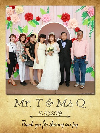 TQ-Wedding-instant-print-photobooth-chup-hinh-in-anh-lay-lien-Tiec-cuoi-WefieBox-photobooth-vietnam-044