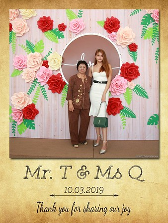TQ-Wedding-instant-print-photobooth-chup-hinh-in-anh-lay-lien-Tiec-cuoi-WefieBox-photobooth-vietnam-020