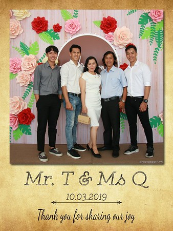 TQ-Wedding-instant-print-photobooth-chup-hinh-in-anh-lay-lien-Tiec-cuoi-WefieBox-photobooth-vietnam-002