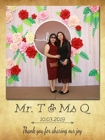 TQ-Wedding-instant-print-photobooth-chup-hinh-in-anh-lay-lien-Tiec-cuoi-WefieBox-photobooth-vietnam-003