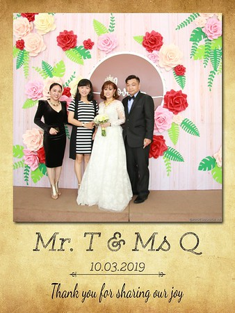 TQ-Wedding-instant-print-photobooth-chup-hinh-in-anh-lay-lien-Tiec-cuoi-WefieBox-photobooth-vietnam-048