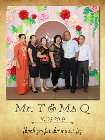 TQ-Wedding-instant-print-photobooth-chup-hinh-in-anh-lay-lien-Tiec-cuoi-WefieBox-photobooth-vietnam-013
