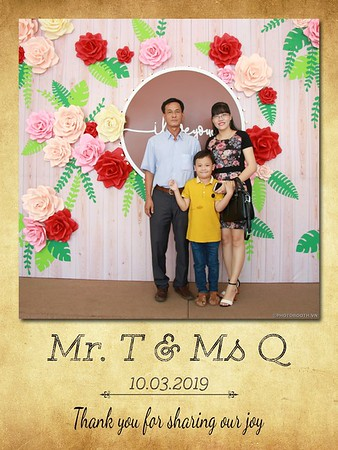 TQ-Wedding-instant-print-photobooth-chup-hinh-in-anh-lay-lien-Tiec-cuoi-WefieBox-photobooth-vietnam-021