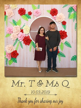 TQ-Wedding-instant-print-photobooth-chup-hinh-in-anh-lay-lien-Tiec-cuoi-WefieBox-photobooth-vietnam-019