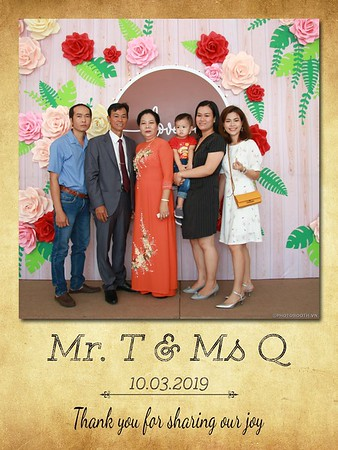 TQ-Wedding-instant-print-photobooth-chup-hinh-in-anh-lay-lien-Tiec-cuoi-WefieBox-photobooth-vietnam-011
