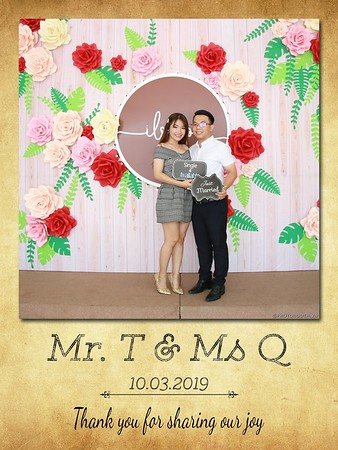 TQ-Wedding-instant-print-photobooth-chup-hinh-in-anh-lay-lien-Tiec-cuoi-WefieBox-photobooth-vietnam-007