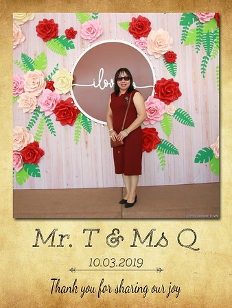 TQ-Wedding-instant-print-photobooth-chup-hinh-in-anh-lay-lien-Tiec-cuoi-WefieBox-photobooth-vietnam-016