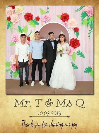 TQ-Wedding-instant-print-photobooth-chup-hinh-in-anh-lay-lien-Tiec-cuoi-WefieBox-photobooth-vietnam-041