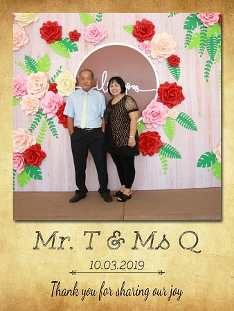 TQ-Wedding-instant-print-photobooth-chup-hinh-in-anh-lay-lien-Tiec-cuoi-WefieBox-photobooth-vietnam-004