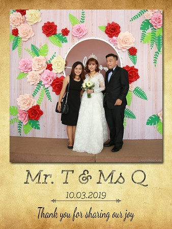 TQ-Wedding-instant-print-photobooth-chup-hinh-in-anh-lay-lien-Tiec-cuoi-WefieBox-photobooth-vietnam-046