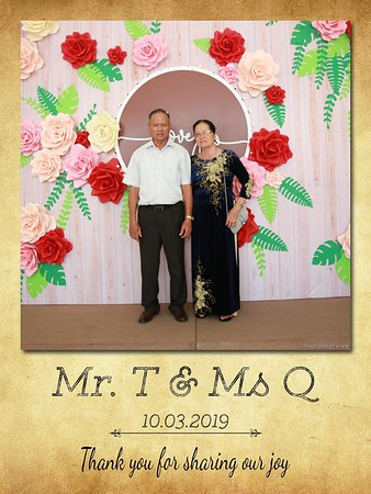TQ-Wedding-instant-print-photobooth-chup-hinh-in-anh-lay-lien-Tiec-cuoi-WefieBox-photobooth-vietnam-005