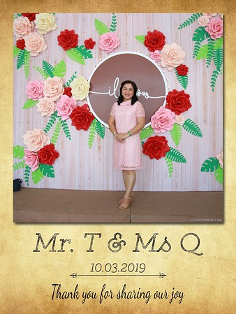 TQ-Wedding-instant-print-photobooth-chup-hinh-in-anh-lay-lien-Tiec-cuoi-WefieBox-photobooth-vietnam-023