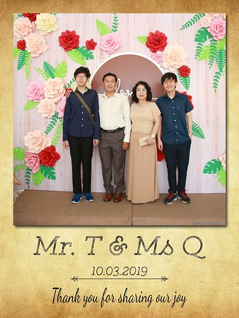 TQ-Wedding-instant-print-photobooth-chup-hinh-in-anh-lay-lien-Tiec-cuoi-WefieBox-photobooth-vietnam-039