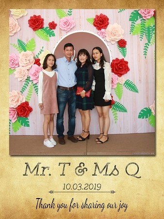 TQ-Wedding-instant-print-photobooth-chup-hinh-in-anh-lay-lien-Tiec-cuoi-WefieBox-photobooth-vietnam-014