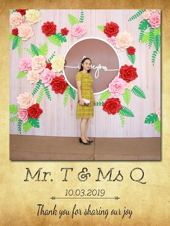 TQ-Wedding-instant-print-photobooth-chup-hinh-in-anh-lay-lien-Tiec-cuoi-WefieBox-photobooth-vietnam-032