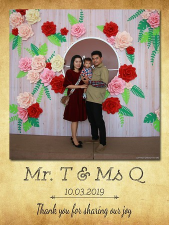 TQ-Wedding-instant-print-photobooth-chup-hinh-in-anh-lay-lien-Tiec-cuoi-WefieBox-photobooth-vietnam-022
