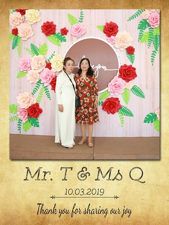 TQ-Wedding-instant-print-photobooth-chup-hinh-in-anh-lay-lien-Tiec-cuoi-WefieBox-photobooth-vietnam-024