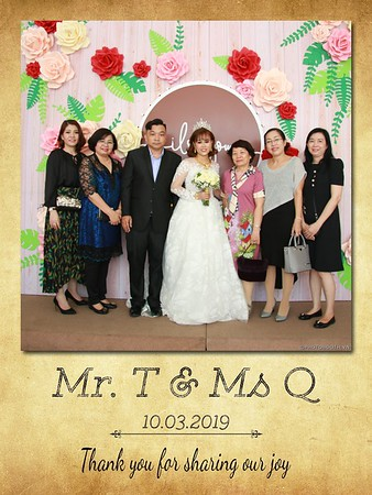 TQ-Wedding-instant-print-photobooth-chup-hinh-in-anh-lay-lien-Tiec-cuoi-WefieBox-photobooth-vietnam-036