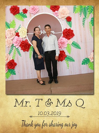 TQ-Wedding-instant-print-photobooth-chup-hinh-in-anh-lay-lien-Tiec-cuoi-WefieBox-photobooth-vietnam-017