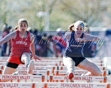 PV Invitational Track 2016-395 smart copy