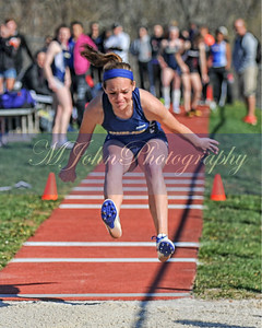 PV Invitational Track 2016-167 smart copy