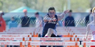 PV Invitational Track 2016-559