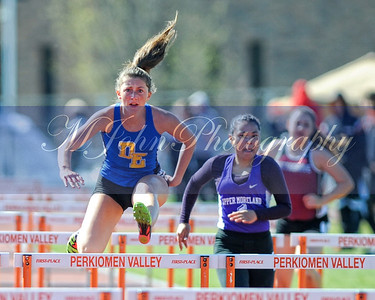 PV Invitational Track 2016-369 smart copy