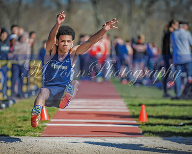 PV Invitational Track 2016-145 smart copy