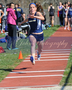 PV Invitational Track 2016-222 smart copy