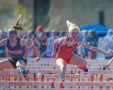 PV Invitational Track 2016-322 smart copy